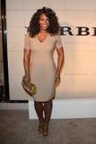 Serena Williams Stock Photo