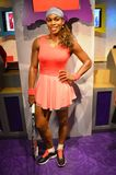 Serena Williams Images stock