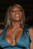 Serena Williams Stock Photography