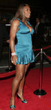 Serena Williams Stock Photos