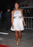 Serena Williams Royalty Free Stock Photo