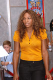 Serena Williams Royalty Free Stock Images