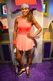 Serena Williams Stock Images