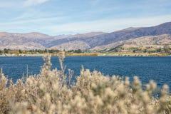 Serene Lake Fotografia Stock Libera da Diritti