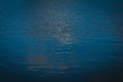 Serene Lake Waters fotos de stock royalty free