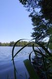 Serenidad Imagen de archivo