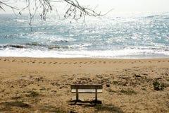 Serenidad imagen de archivo libre de regalías