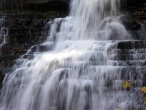 Serenidade na queda Foto de Stock Royalty Free