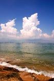 Sereniteit Stock Foto's