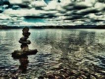 Free Serenity Stock Photography - 175490012