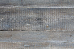 Serenity blue wood texture and background. Stock Photos
