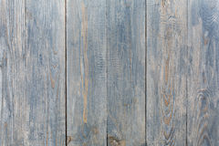 Serenity blue wood texture and background. Stock Image