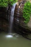 Serenity Falls Stock Image