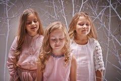 Serenity Royalty Free Stock Photos