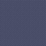 Serge textile pale blue Stock Photo