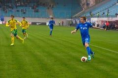 Sergei Terekhov (13) Royalty-vrije Stock Fotografie