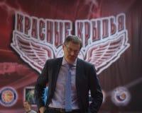 Sergey Bazarevich Imagens de Stock Royalty Free