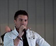 Sergey Lazarev Stock Photography