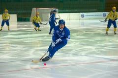 Sergey Shaburov 18 Fotos de archivo