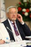 sergey yurpalov先生 免版税库存照片