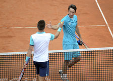 Sergiy Stakhovsky Stock Photography