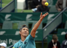Sergiy Stakhovsky Stock Photos