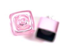 Serie 01 di fragranza Fotografia Stock