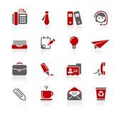 Serie Büro- u. Geschäfts-//-Redico Stockfotografie