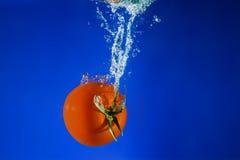 Serie de la fruta - dieta y nutrición. Fotos de archivo libres de regalías