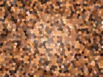 Serie de la textura   Fotos de archivo libres de regalías