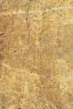 Serie de piedra de la textura Fotografía de archivo