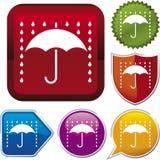 Serie del icono: seqúese (vector) libre illustration