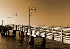 Serie di Burano Fotografie Stock Libere da Diritti