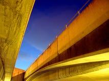 Serie di lungomare di Città del Capo V&A - 4. immagine stock