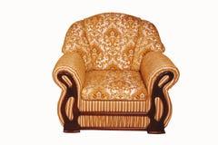 Serie di mobilia molle Fotografie Stock Libere da Diritti