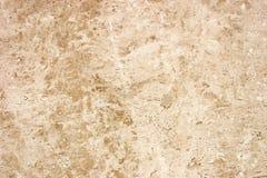 Serie en pierre de marbre (texture) Photos libres de droits