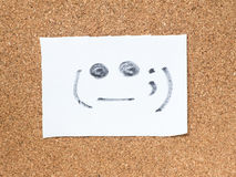 Serie Japońscy emoticons dzwonili Kaomoji, niezręcznego Obraz Royalty Free