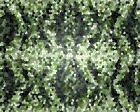 serie textur Royaltyfria Foton