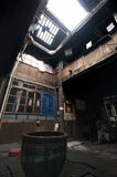 Series Of Hongjiang Ancient Commercial City Royalty Free Stock Photo