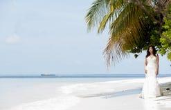 Series of Maldives Stock Photos