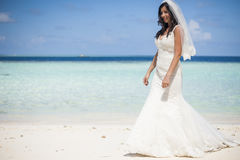 Series of Maldives Stock Images