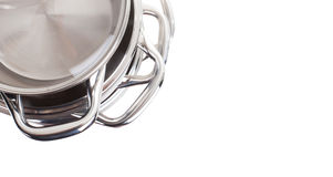 Free Series Of Images Of Kitchen Ware. Pan Stock Photos - 16535573