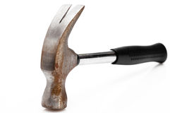 Series tools Stock Images