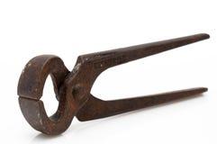 Series tools Stock Image