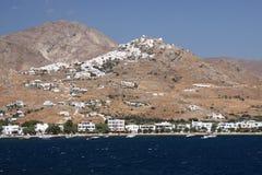 Free Serifos Island, Greece Stock Image - 11036661