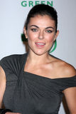 Serinda Swan Royalty Free Stock Images