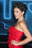 Serinda Swan Royalty Free Stock Photography