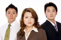 Serious Business Stock Photos