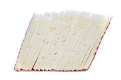 serowy manchego zdjęcie royalty free