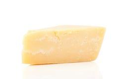 serowy parmesan Obrazy Stock